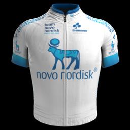 1466759205-tnn-maillot-2016.png