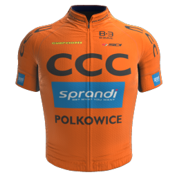 672380maillot