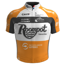 884306roompotmaillot.png