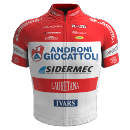 Androni Giocatteli.png