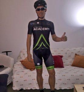Israël Cycling Academy.jpg