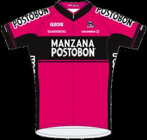 Manzana Postobon.png