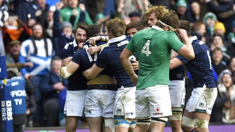 Écosse rugby.jpg