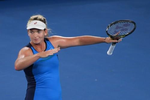 L-Americaine-Coco-Vandeweghe-victoire-Allemande-Angelique-Kerber-Open-Australie-22-janvier-2017-Melbourne_2_1400_932.jpg