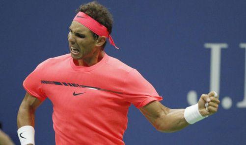 Rafael-Nadal-US-Open-2017-tennis-player-847416.jpg