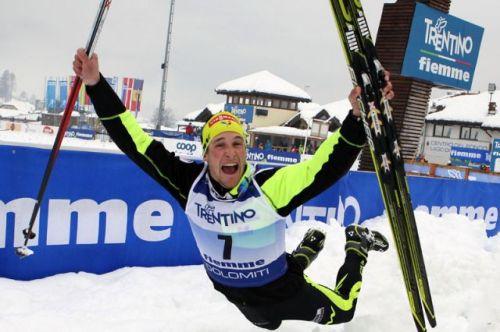 4 (Tout le ski).jpg
