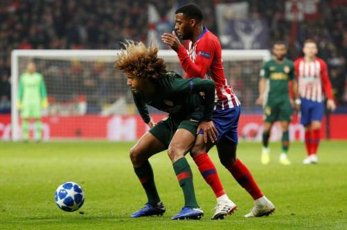 2 (France Football)