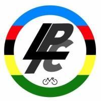 La Page du Cycliste