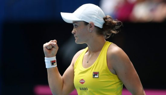 2 (Tennis 365)