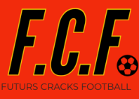 Futurs Cracks Football
