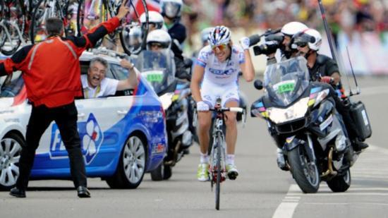 4 (Francetv sport)