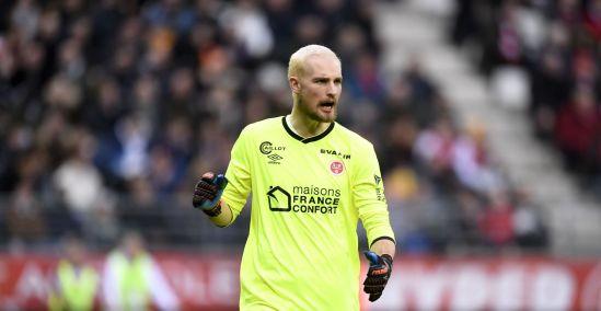 4 (Ligue 1 Conforama)