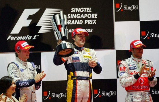 4 (Motorsport)