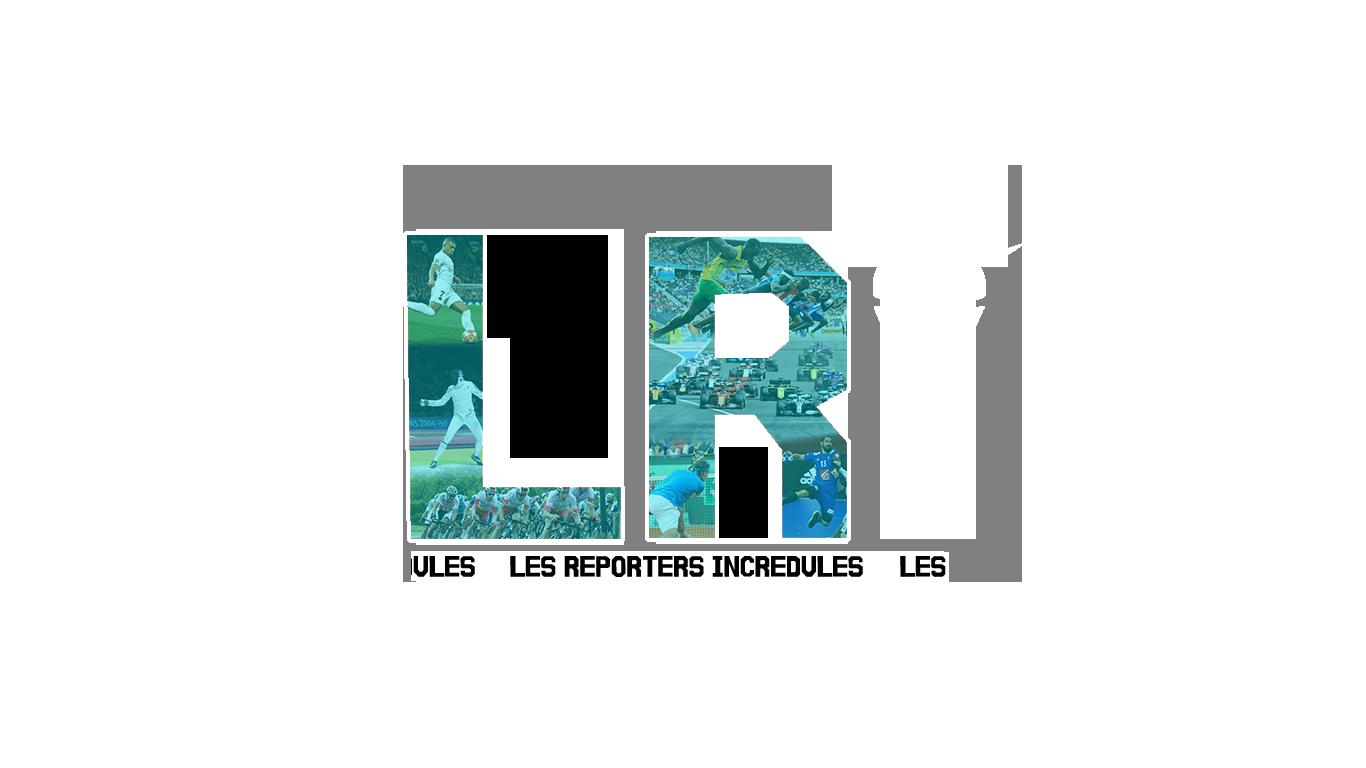 Les Reporters Incrédules